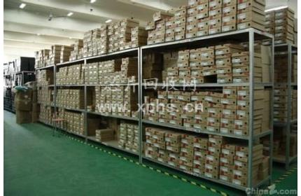 工厂库存电子料回收