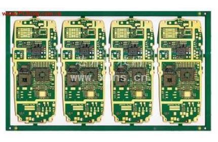 PCB主板回收