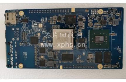电子产品板回收